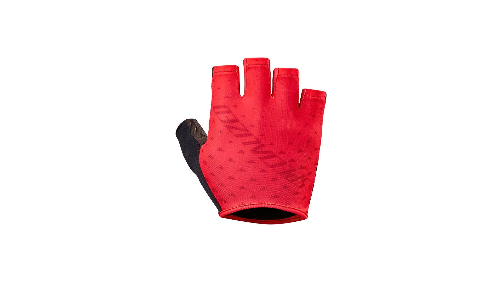 SL Pro Guantes Specialized Body Geometry Equipo Rojo 1 IBKBike.es