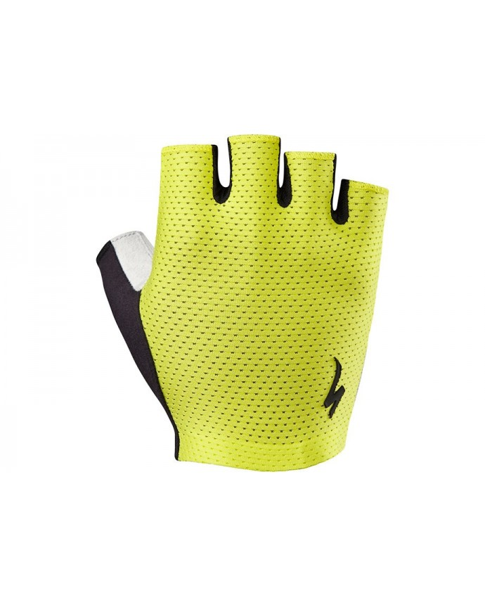 Grail Guantes Specialized Body Geometry Limon 1 IBKBike.es