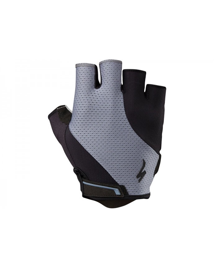 BG GEL GLOVE SF DSTBLU XXL