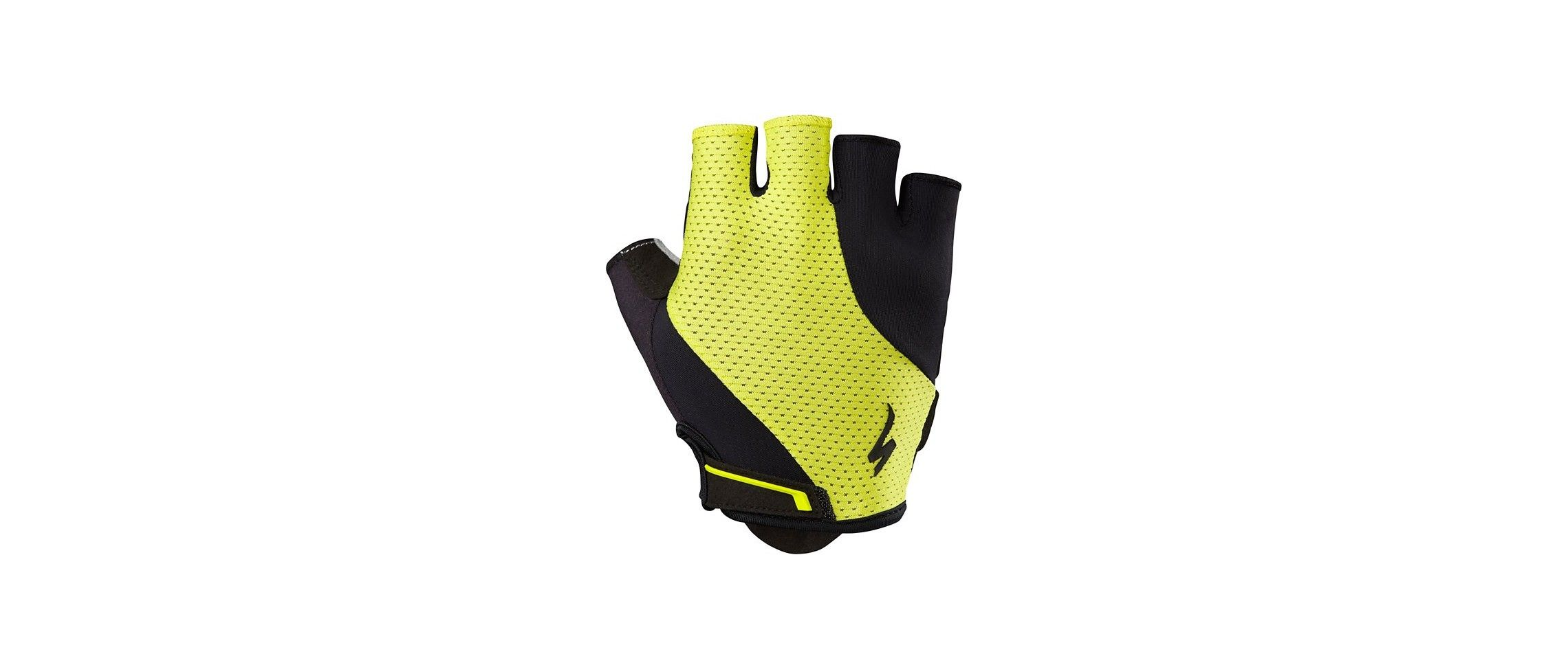 BG GEL GLOVE SF LIMN XXL