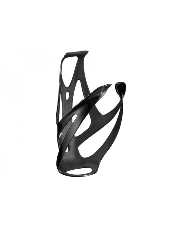 SW RIB CAGE III CARBON CARB GLOSS BLK