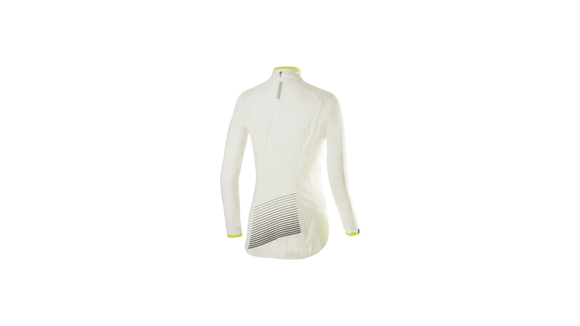 Deflect Comp Chaqueta Specialized Mujer Pack 8 unidades (S1 M3 L3 XL1) White 2 IBKBike.es