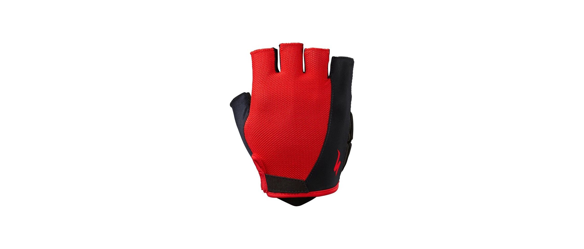 BG SPORT GLOVE SF RED XXL