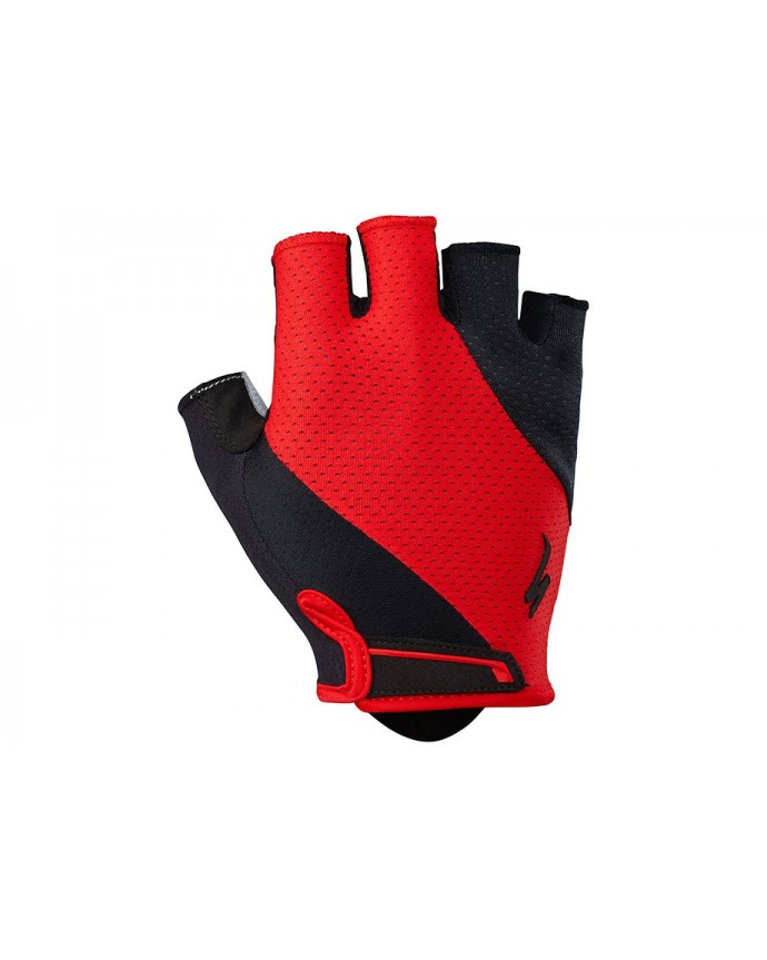 BG GEL GLOVE SF RED XXL