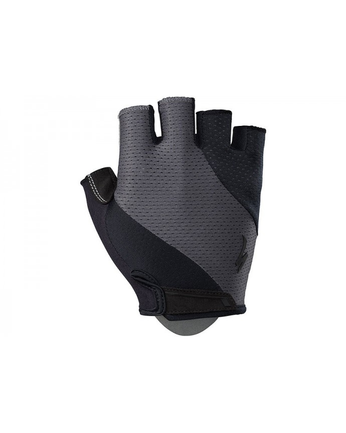 BG GEL GLOVE SF BLK CARBGRY XXL