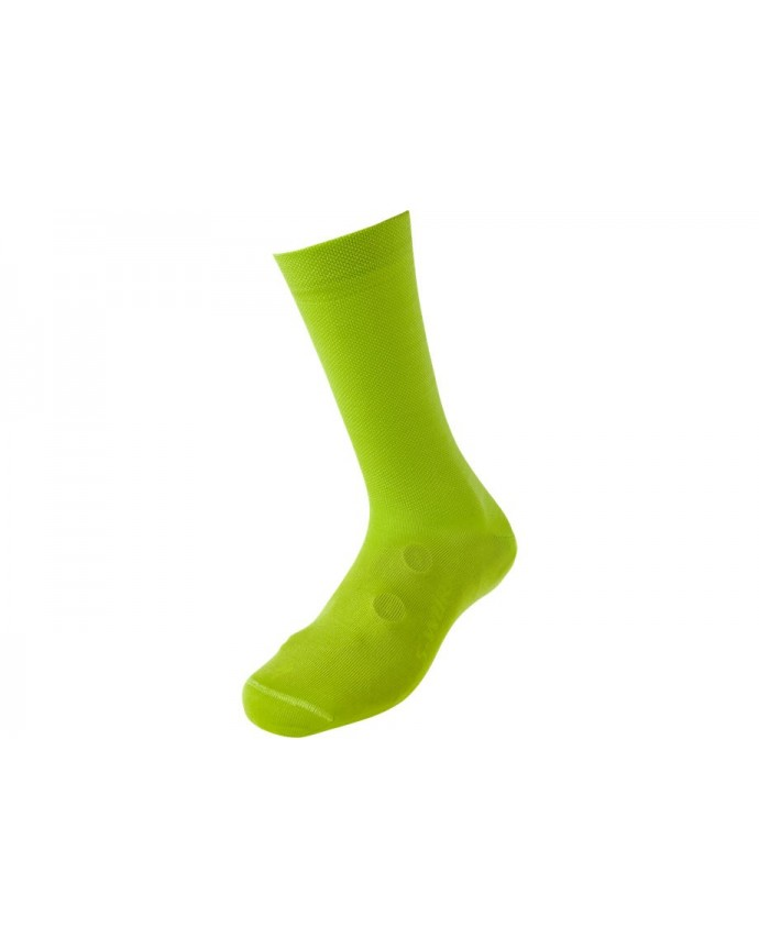 Reflect Overshoe Calcetines Invierno Specialized HyperViz 2 IBKBike.es