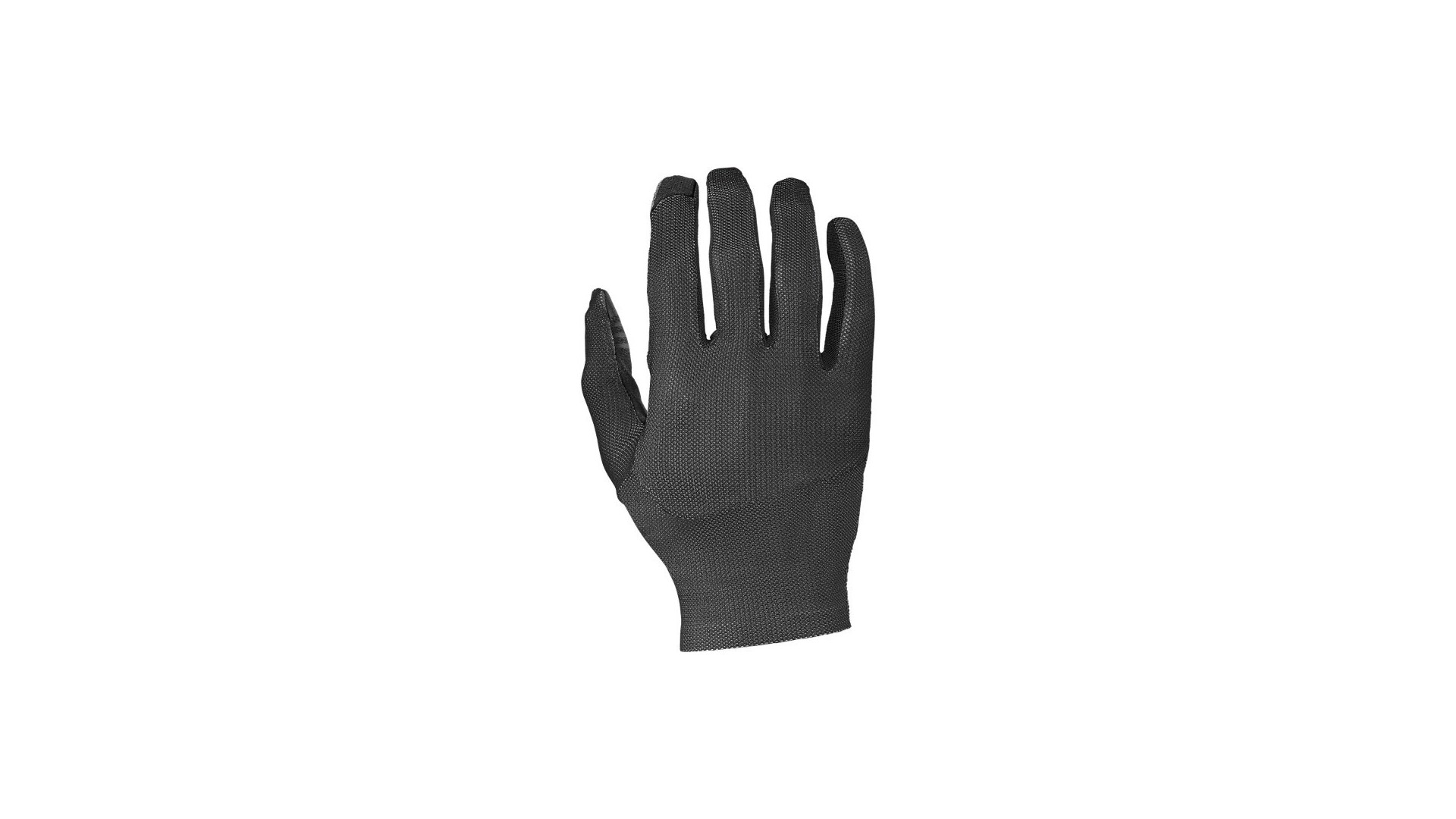 Renegade Guantes LF Specialized Negro 1 IBKBike.es