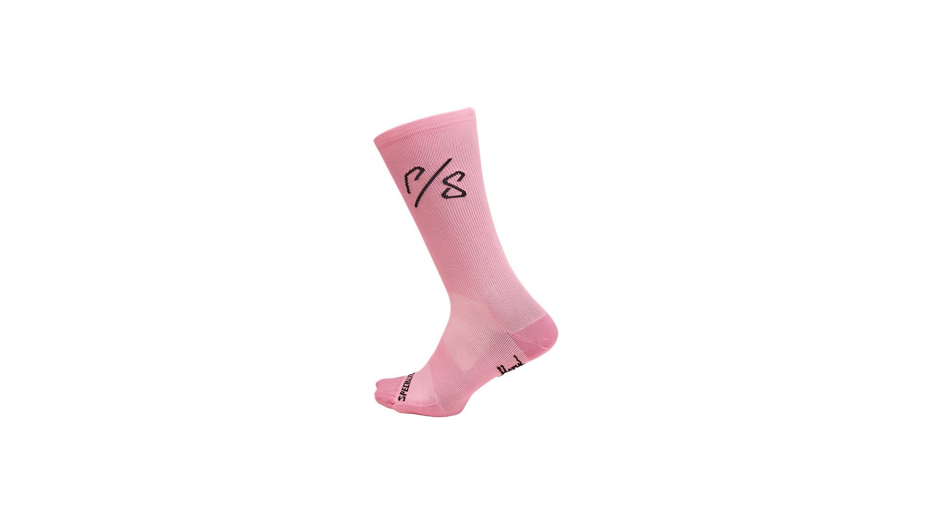 Road Tall Calcetines Invierno Sagan Collections Specialized Rosa Overexposed 1 IBKBike.es