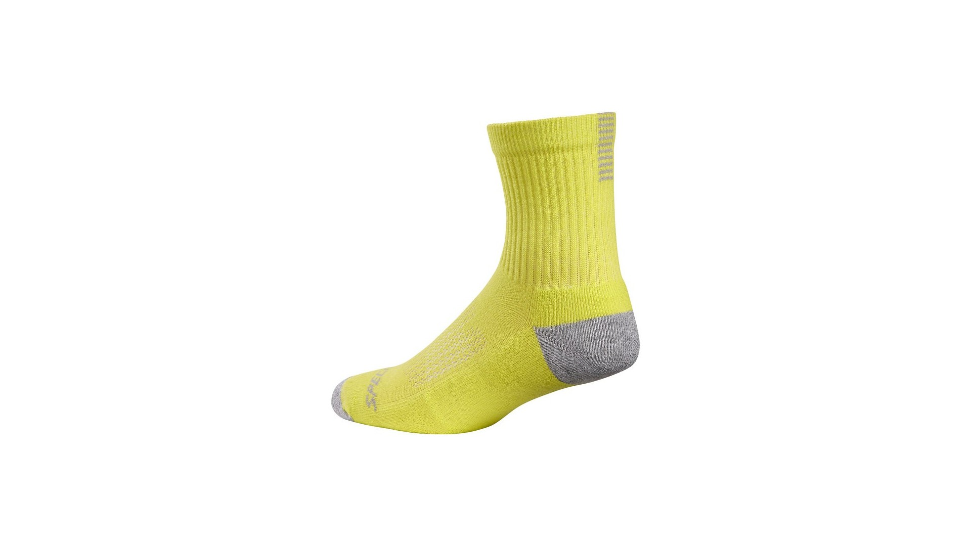 Calcetines Mtb Specialized Mid Limon 1 IBKBike.es