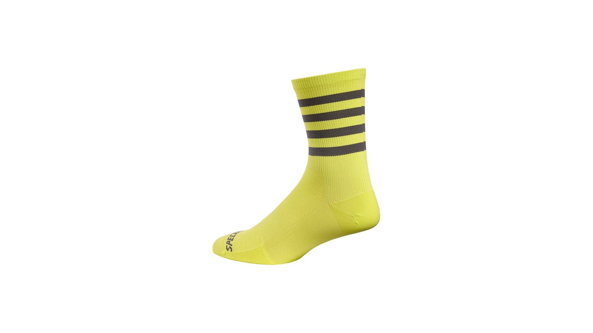 Calcetines Carretera Specialized Tall Limon 1 IBKBike.es