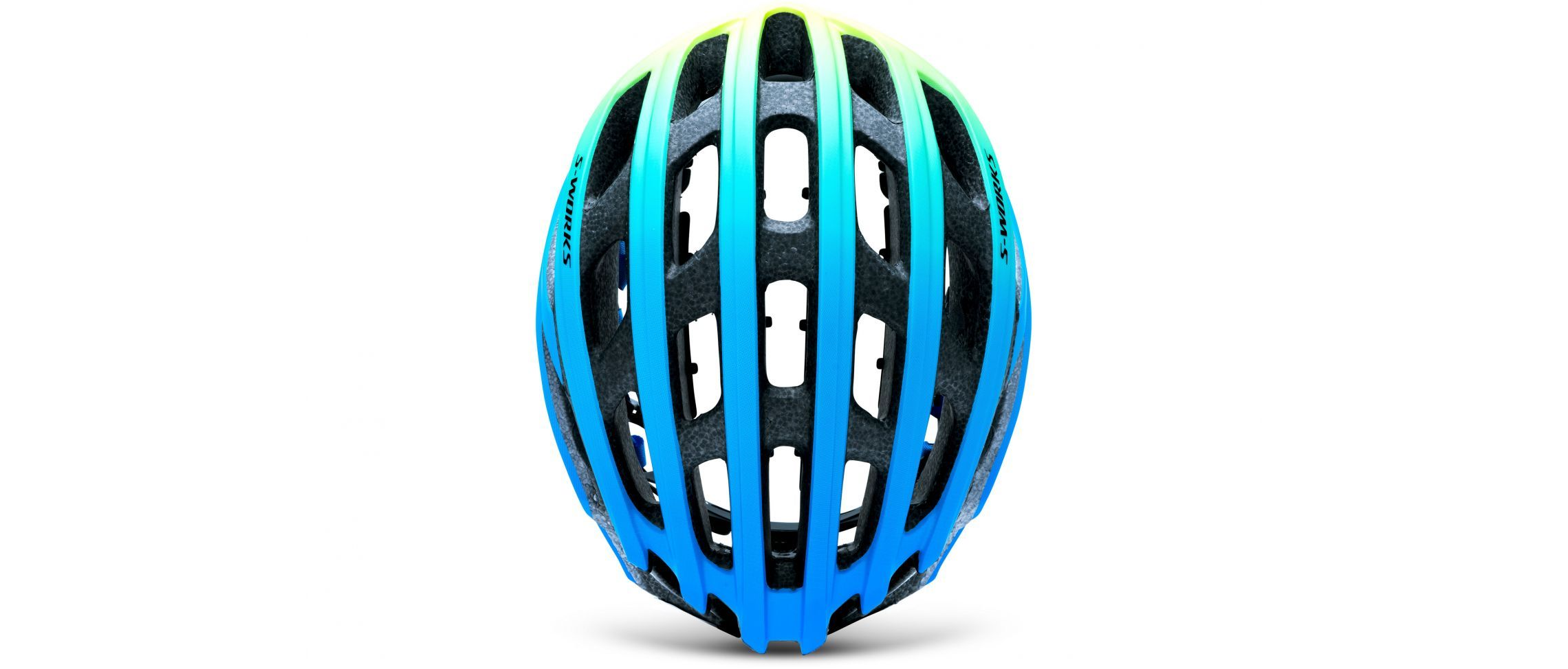 S-Works Prevail II Mips Casco Ciclismo Carretera Specialized Down Under 4 IBKBike.es