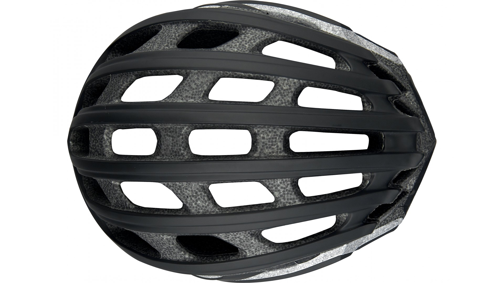 S-Works Prevail II Mips Casco Ciclismo Carretera Specialized Negro Mate 3 IBKBike.es