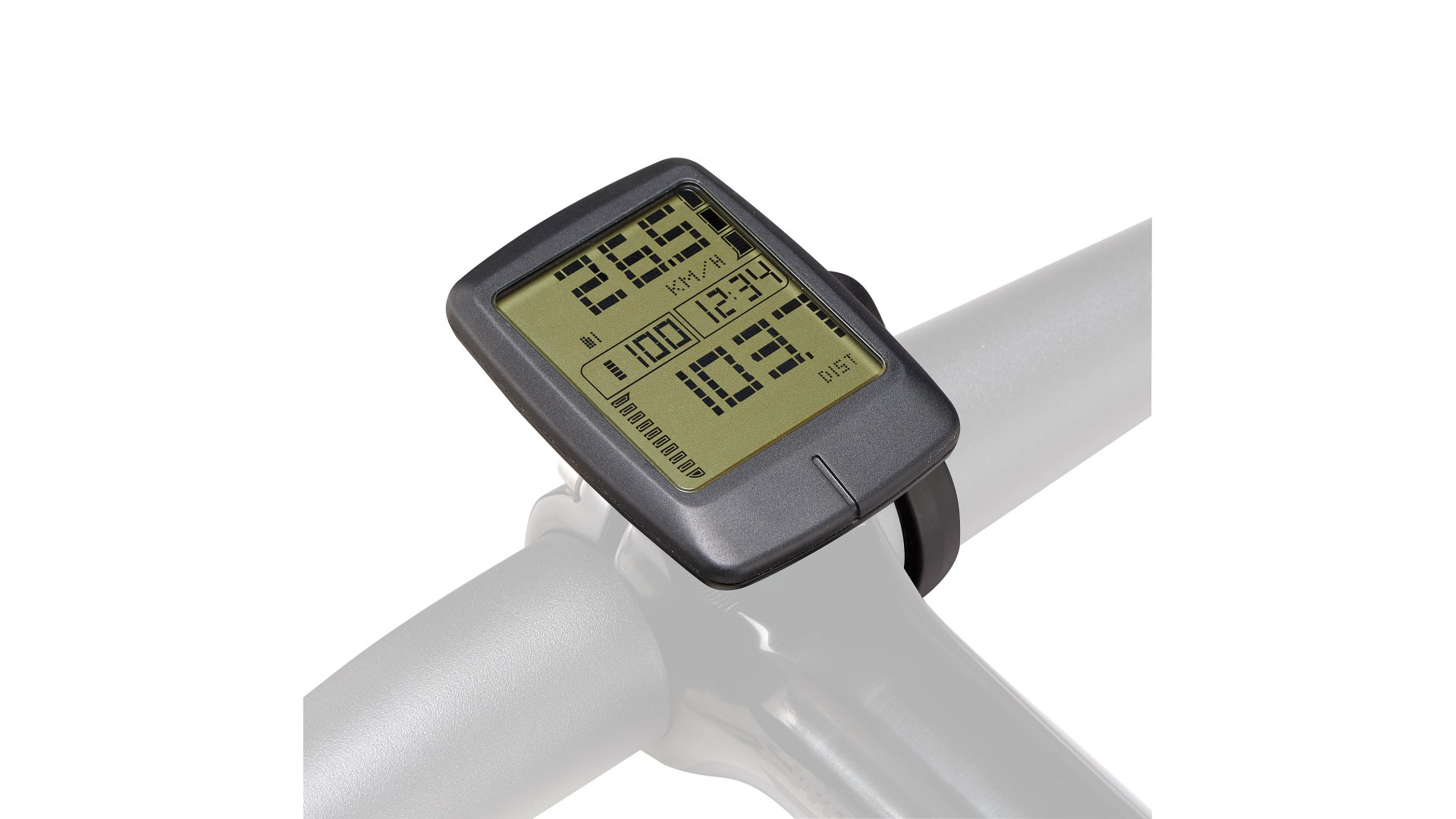 Turbo Connect Display Specialized Negro 1 IBKBike.es