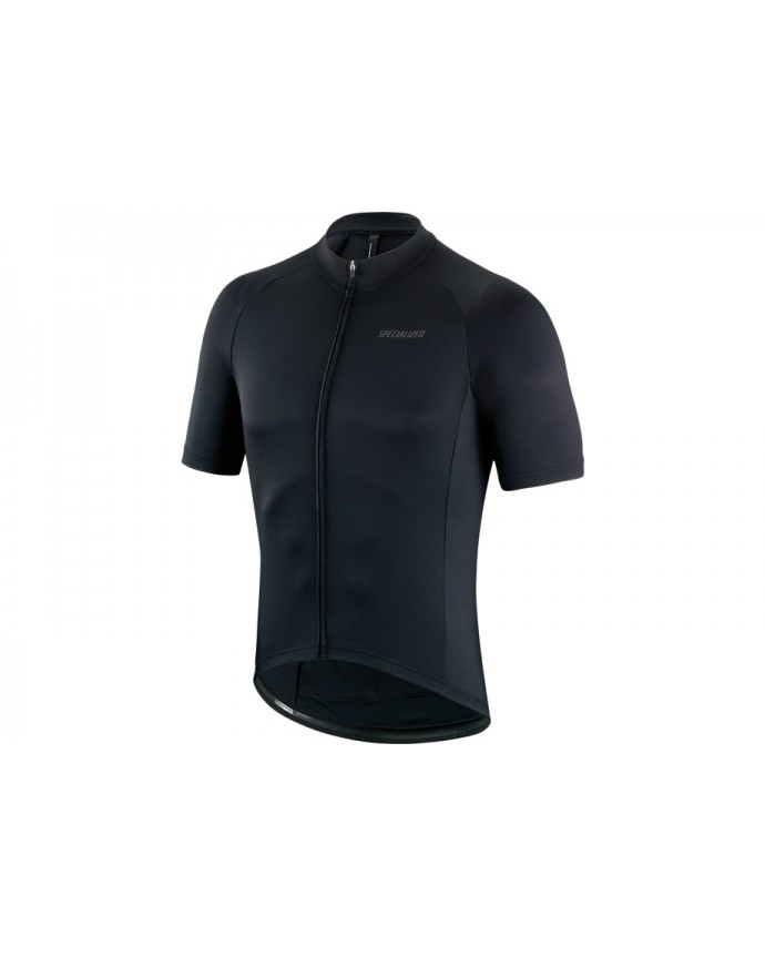 Rbx Sport Maillot SS Specialized Black
