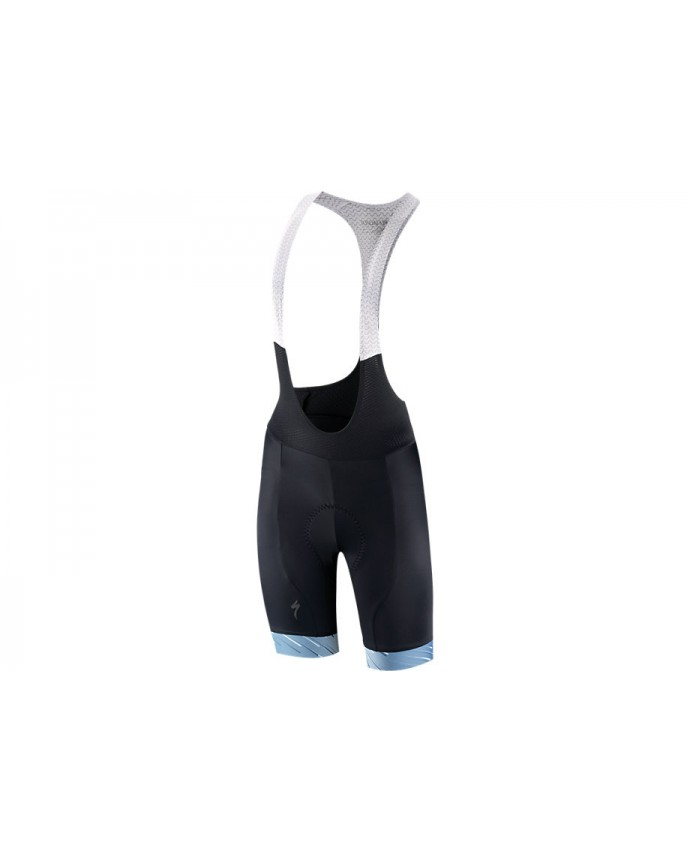 Culotte SL Specialized Woman Ice Blue/Storm Grey