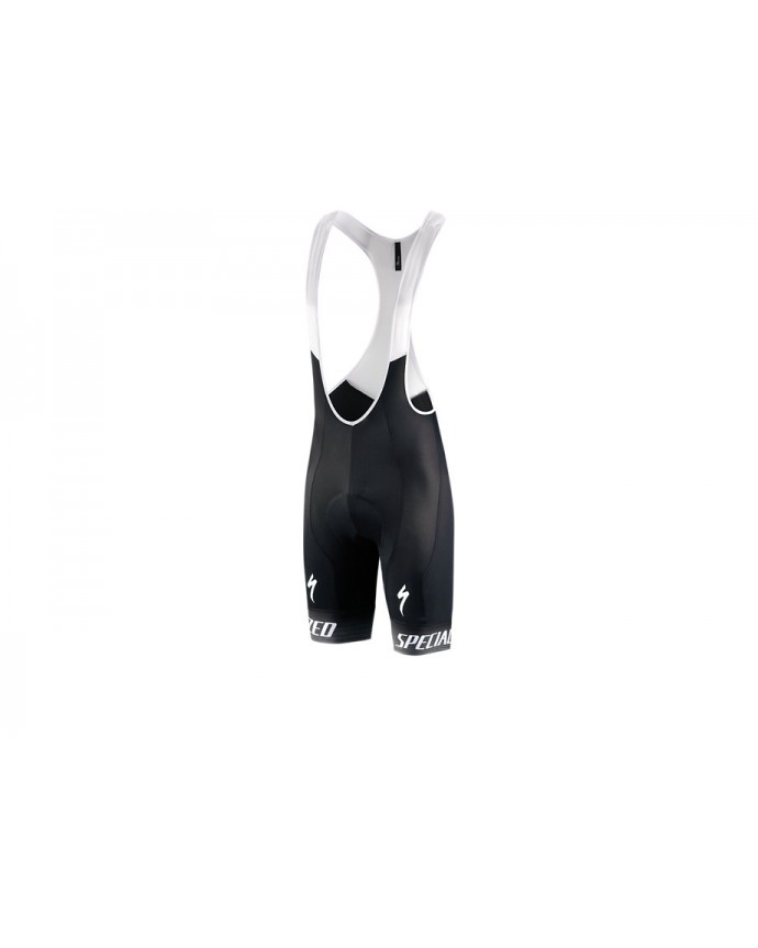 Culotte Rbx Comp Logo Team Specialized Black/Charcoal