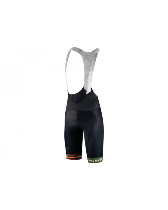 Culotte SL Specialized Military Green