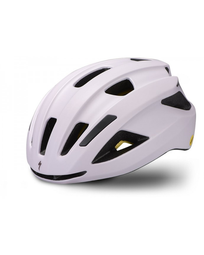 Align II Casco Ciclismo Carretera Mips Ce Specialized Satin Clay/ Satin Cast Umber