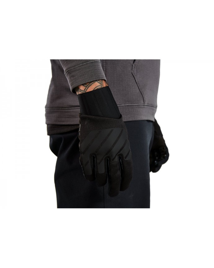 Trail-Series Thermal Guantes Specialized Hombre Black