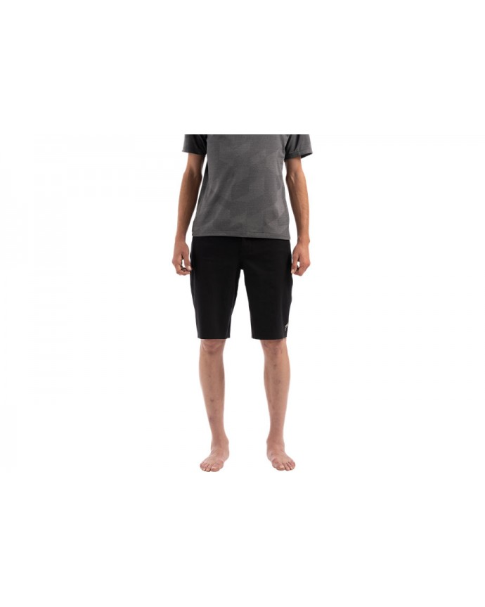 Rbx Adventure Over Short Specialized Hombre Negro