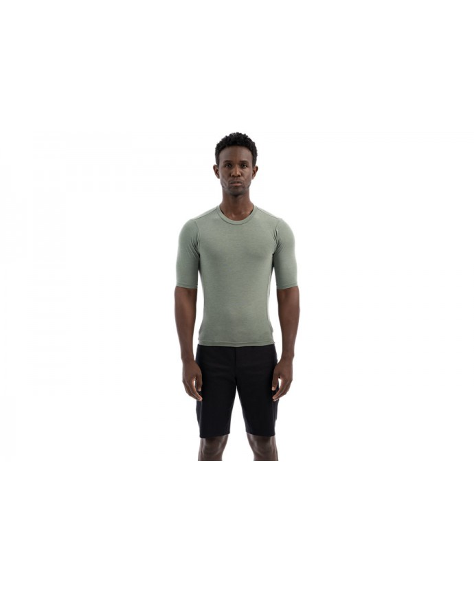 Rbx Adventure Jersey SS Hombre Specialized Sage Green