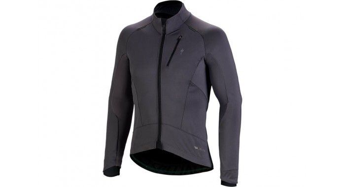ELEMENT SL ELITE JACKET ANTH M