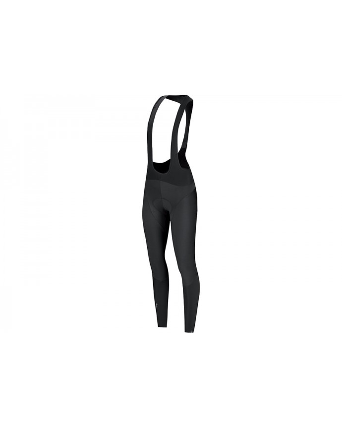 Element RBX Comp Culotette Largo Tirantes Specialized Mujer Negro