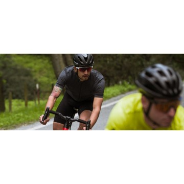 ♥ Ropa Ciclismo ♥ Specialized Concept Store