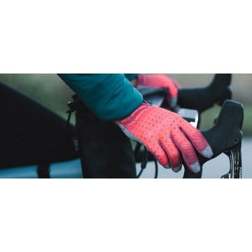 ♥ Guantes Ciclismo ♥ Specialized Concept Store