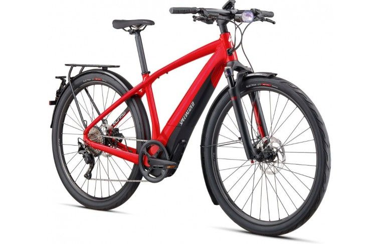 ♥ Comprar Specialized Turbo Vado ♥