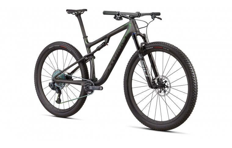 ♥ Comprar Specialized Epic ♥