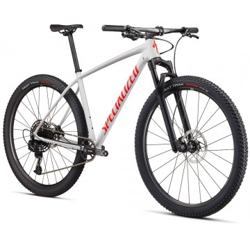 ♥ Comprar Specialized Chisel ♥