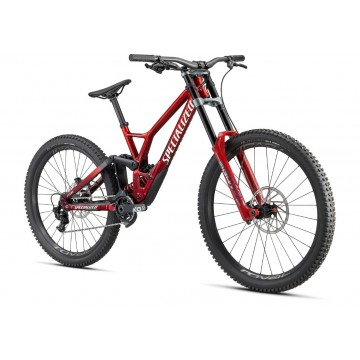 ♥ Comprar Specialized Demo ♥