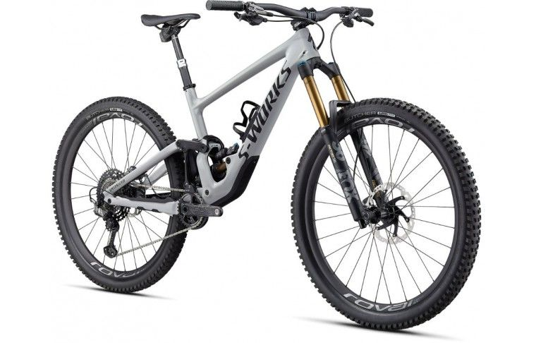 ♥ Comprar Specialized Enduro ♥