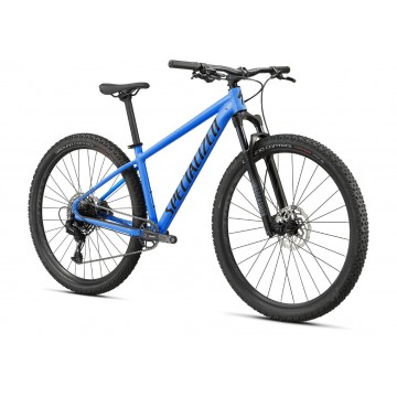 ♥ Comprar Specialized Rockhopper ♥