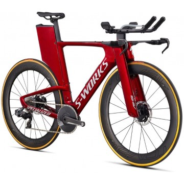 ♥ Comprar Specialized Shiv ♥
