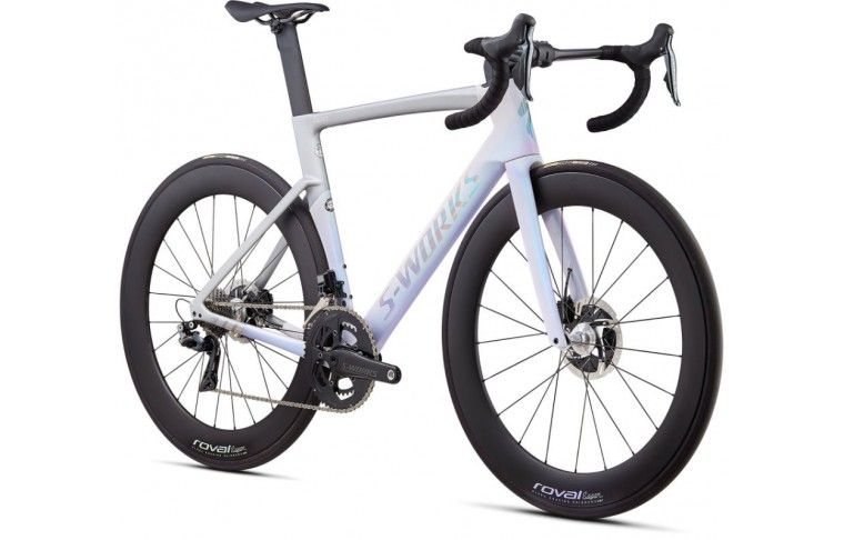 ♥ Comprar Specialized Venge ♥
