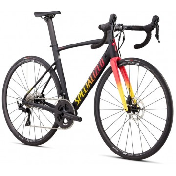 ♥ Comprar Specialized Allez ♥