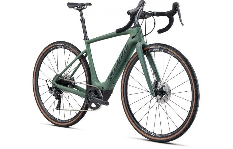 ♥ Comprar Specialized Creo EVO Gravel ♥