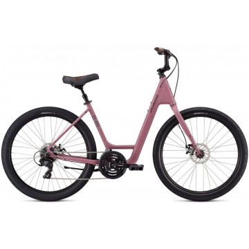 ♥ Comprar Specialized Roll ♥