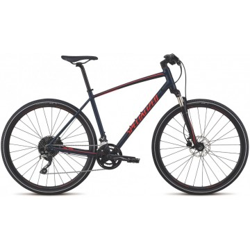 ♥ Comprar Specialized Crosstrail ♥