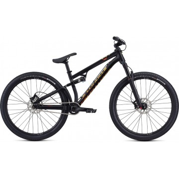 ♥ Comprar Specialized P. Series BMX ♥