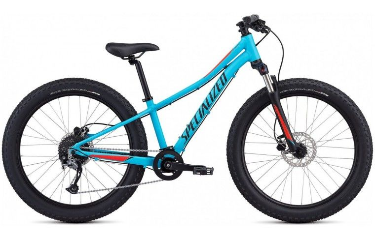 ♥ Comprar Specialized Riprock ♥