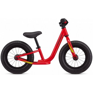 ♥ Comprar Specialized Hotwalk ♥
